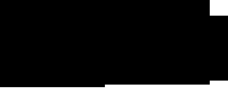Marmolada-Production-Logo-400px