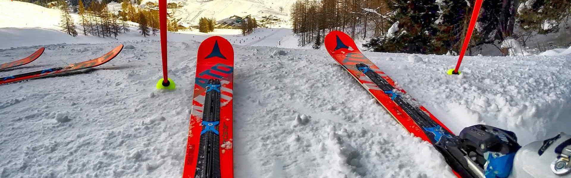 skis-1785285